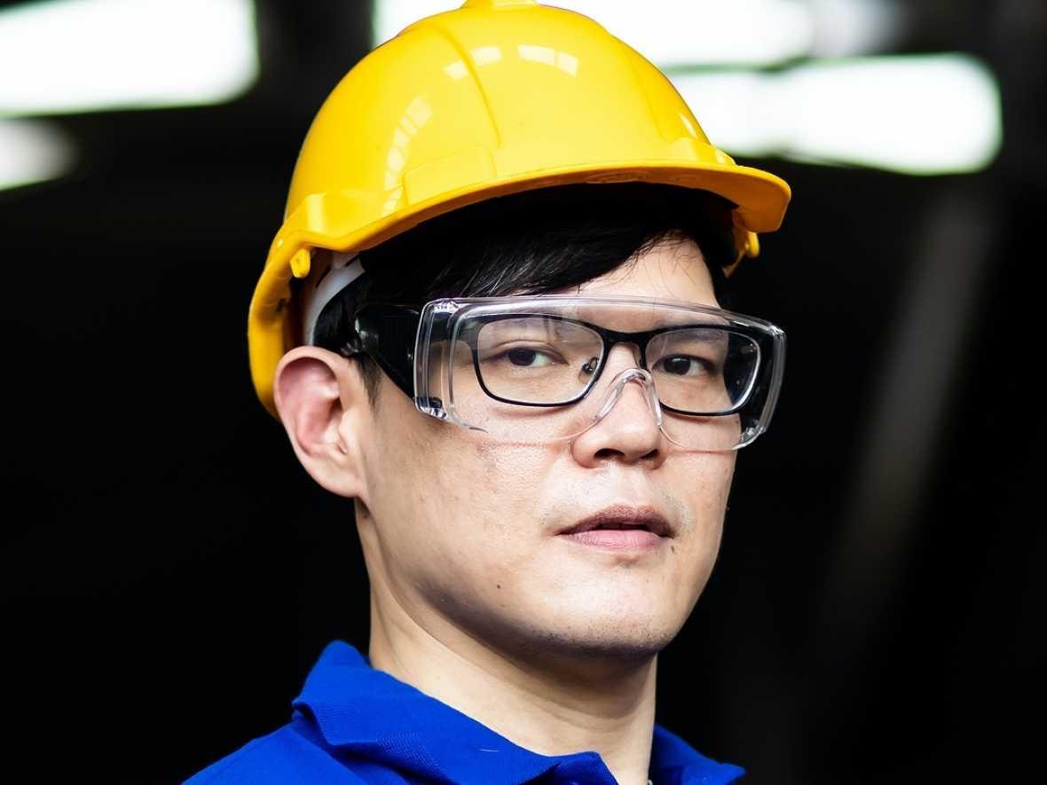 Industry Group welcomes breakthrough in crew change actions