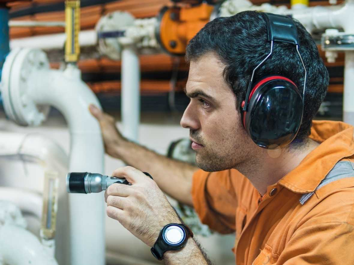 BIMCO and ICS ready for new Seafarer Workforce Report