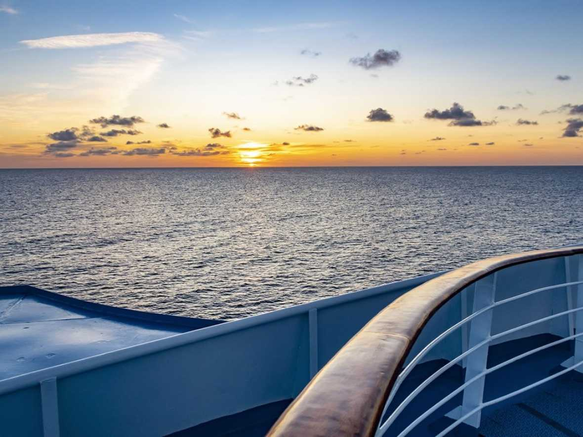 SEA\LNG responds to report criticisms