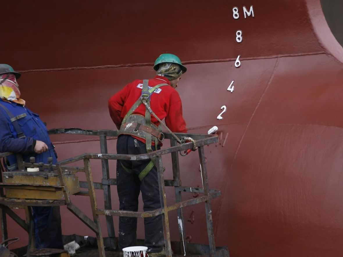 Making the Most of New Coatings Standard