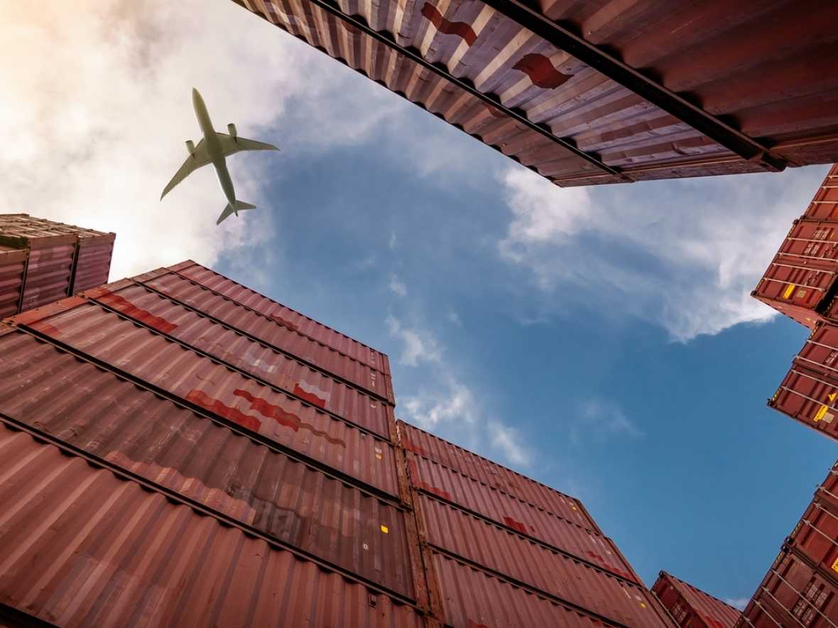IMO says new ICAO guidance could alleviate crew crisis
