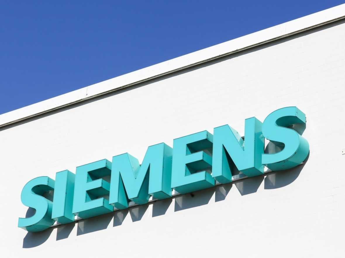 Siemens and Equinor in security and automation systems deal