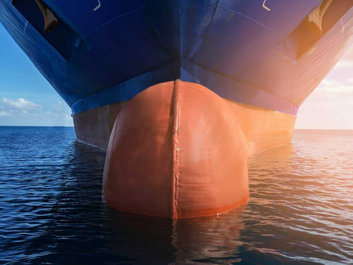 Trafigura sets out environment position