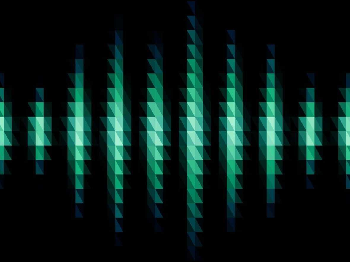 The satellite and radio spectrum