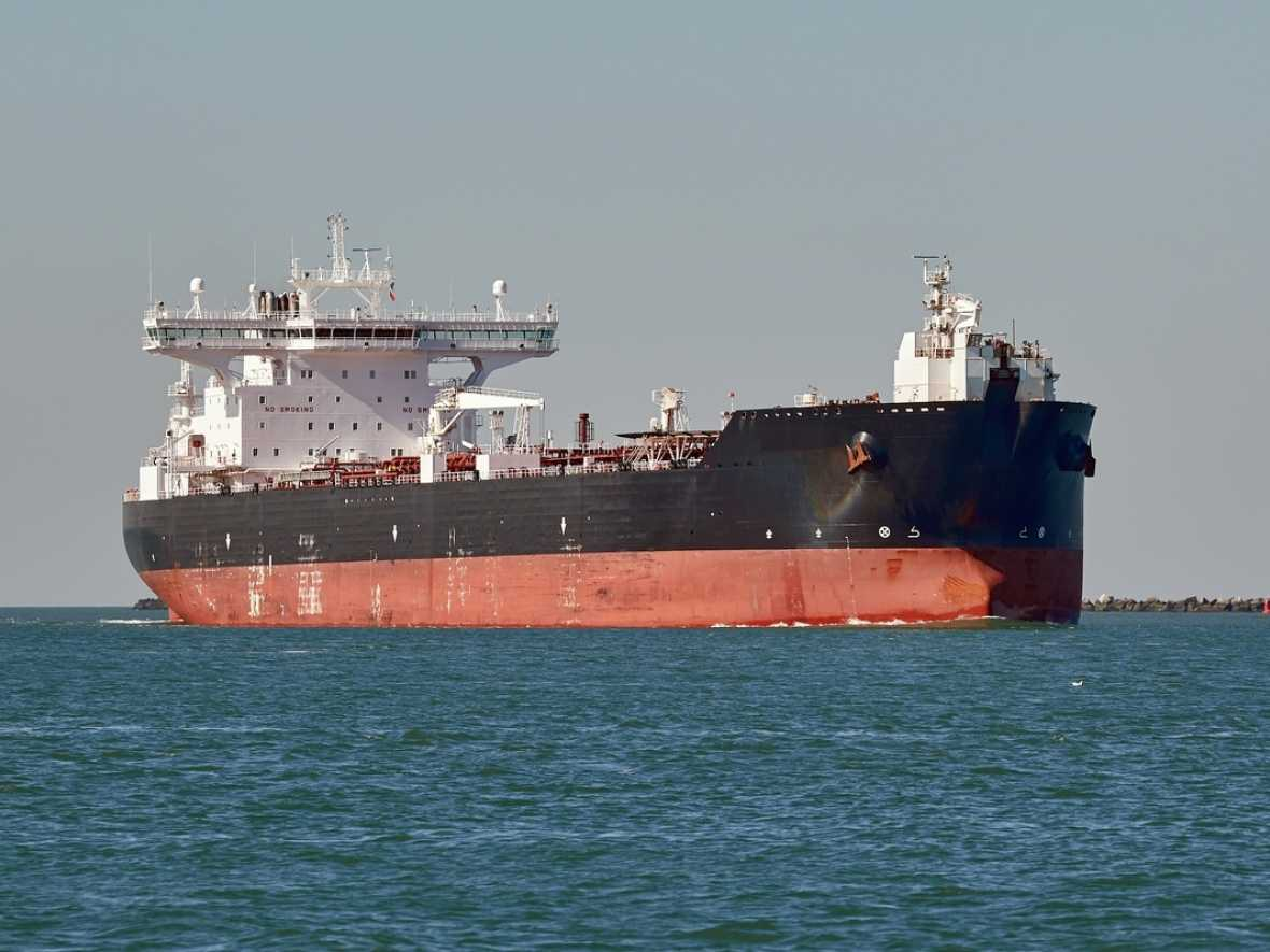 Baltic Exchange launches new ship operating expenses assessment for gas carriers