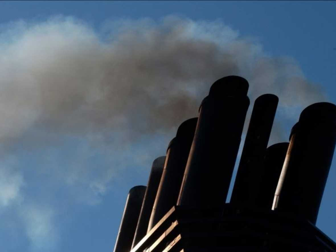 CAA call for action on Black Carbon despite uncertainty