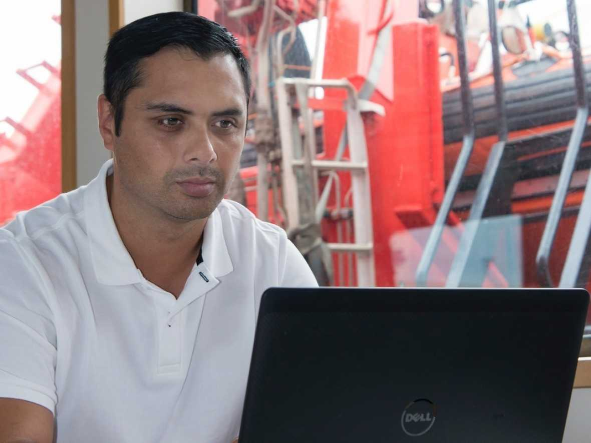 VIKING offers e-learning remedy for keeping seafarers STCW compliant