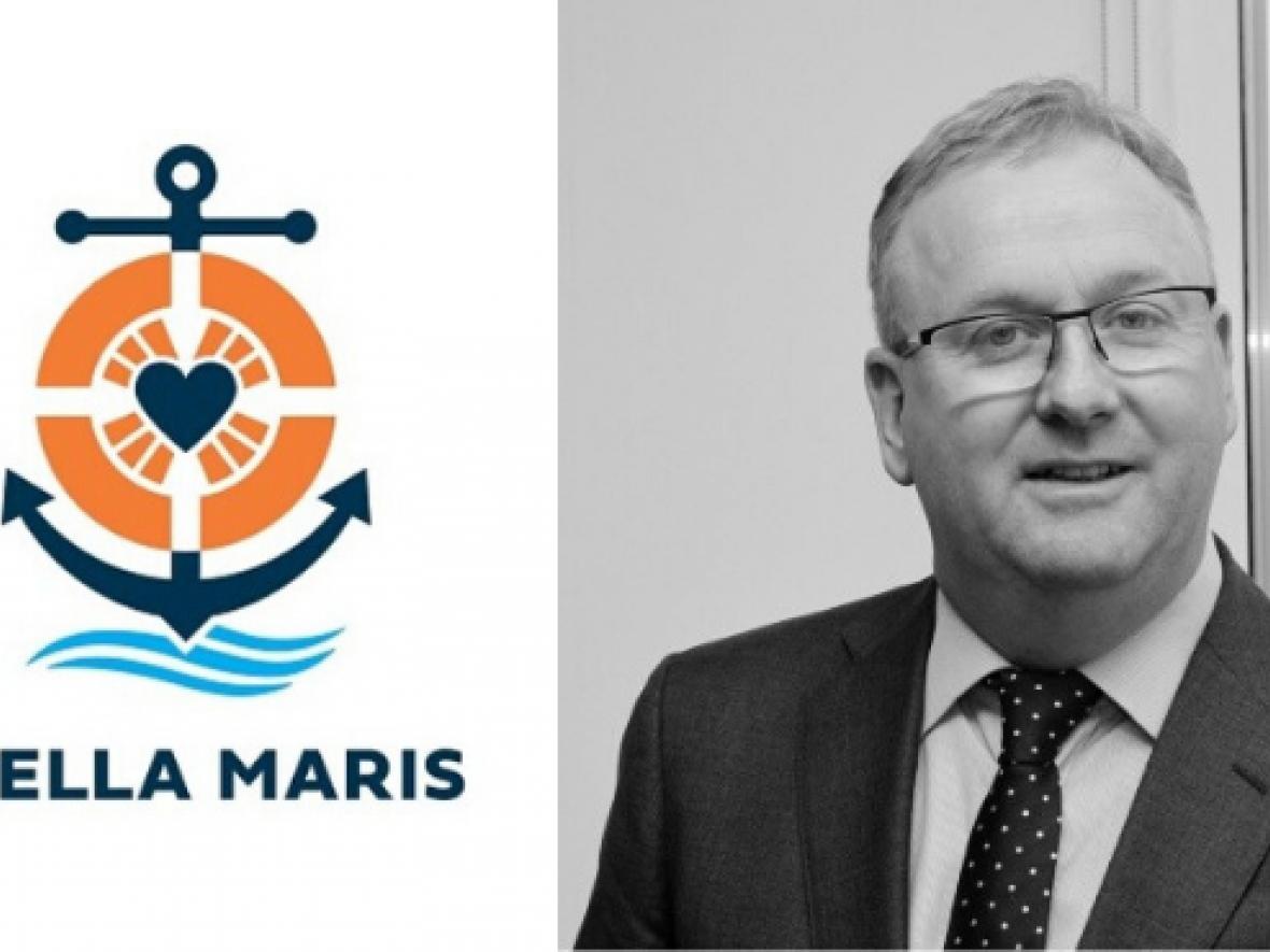 V-Group man joins Stella Maris' board trustees