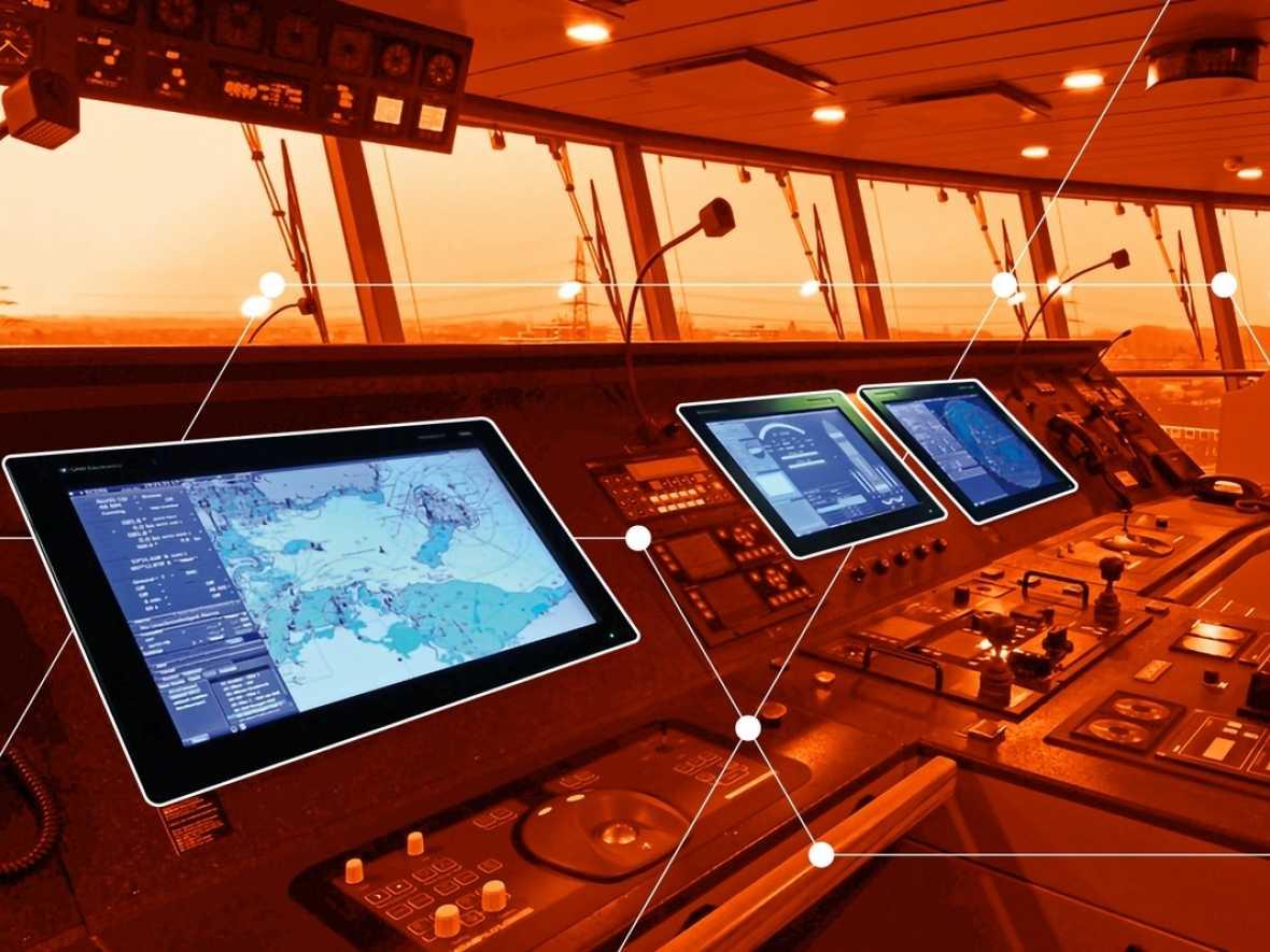 Anglo-Eastern opts for Wärtsilä Fleet Operations Solution