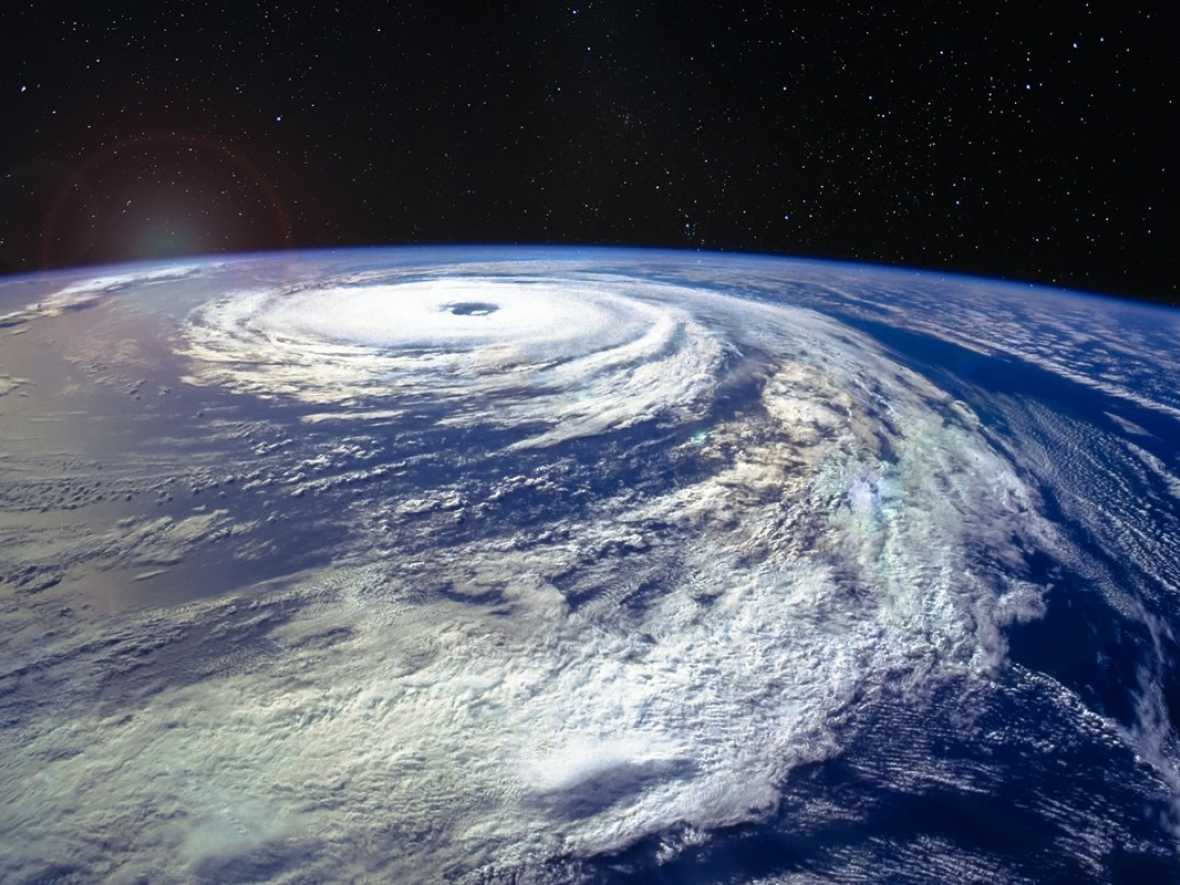 Weather routeing specialist joins DNV GL's Veracity platform