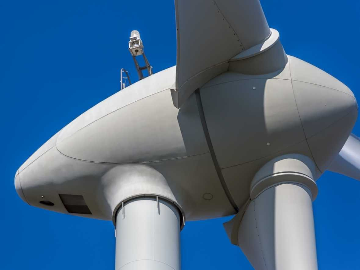 Wind Europe report shows offshore investment dropping dramatically