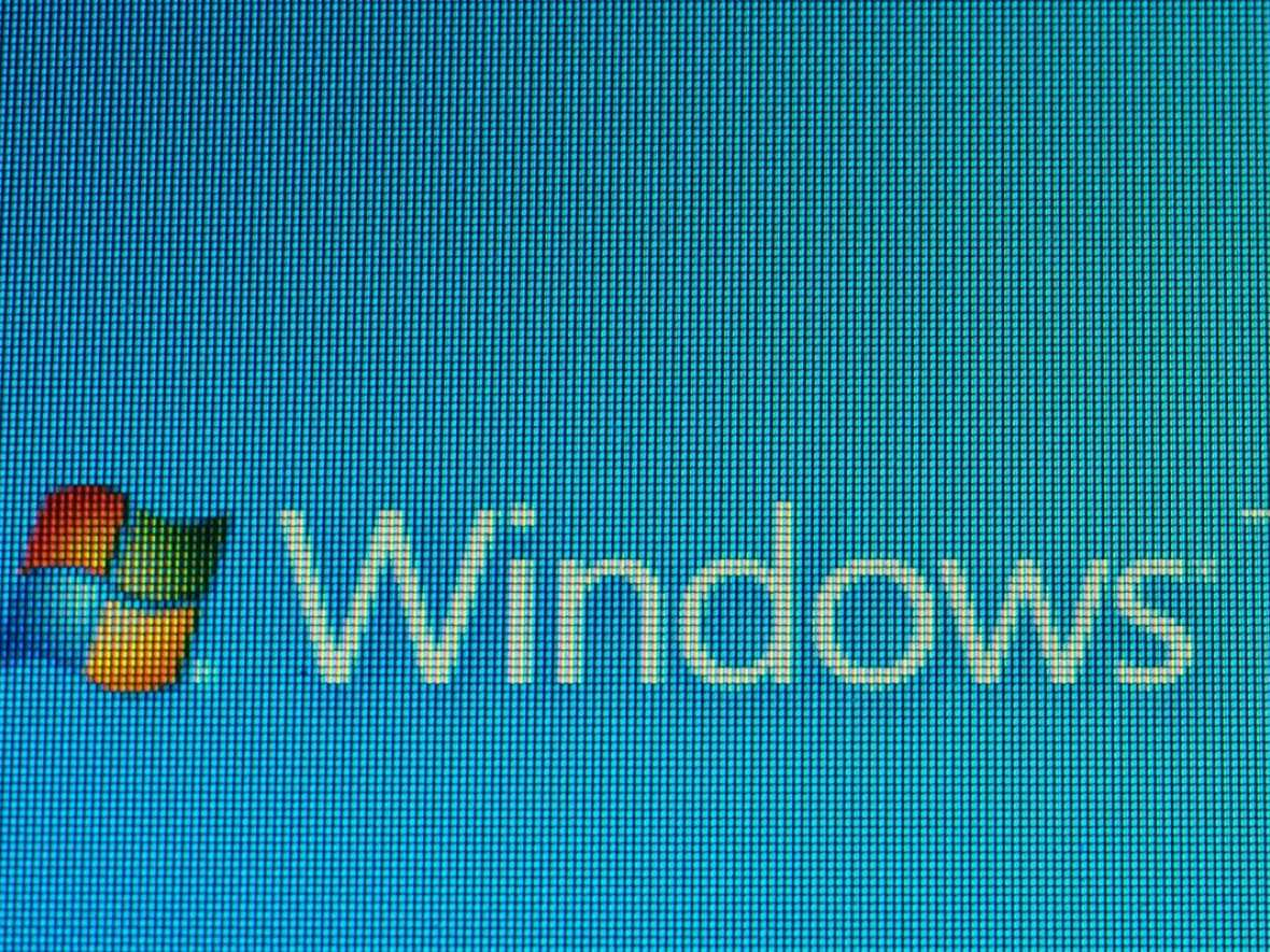 End of support for Windows 7 could be cyber risk