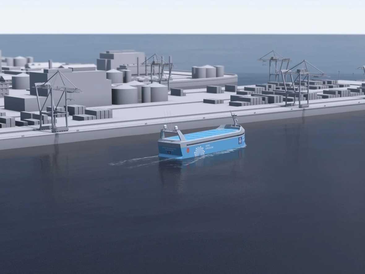 Yara Birkeland completion delayed due COVID-19
