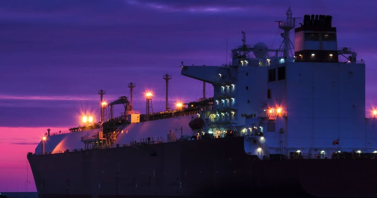 uscg issues gas carrier safety alert shipinsight