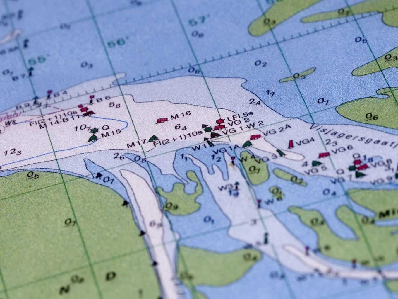 Guide: Navigation