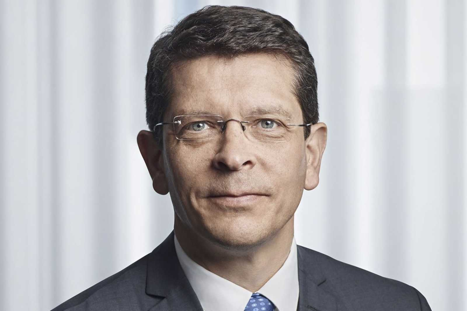 Geir-Håøy-President-and-Chief-Executive-Officer-KONGSBERG-Nor-Shipping-pic-March-2019