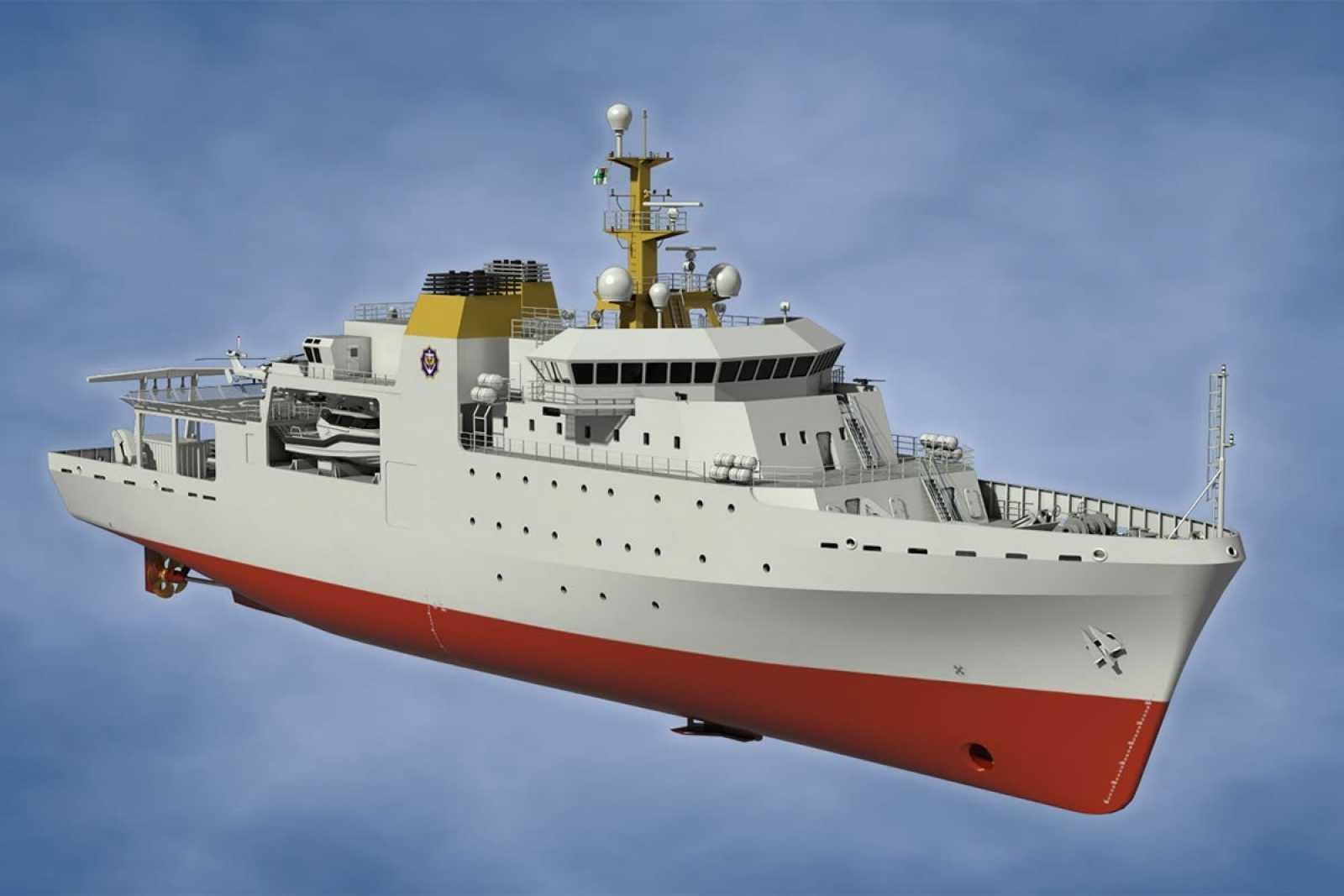 KM_SA-Navy