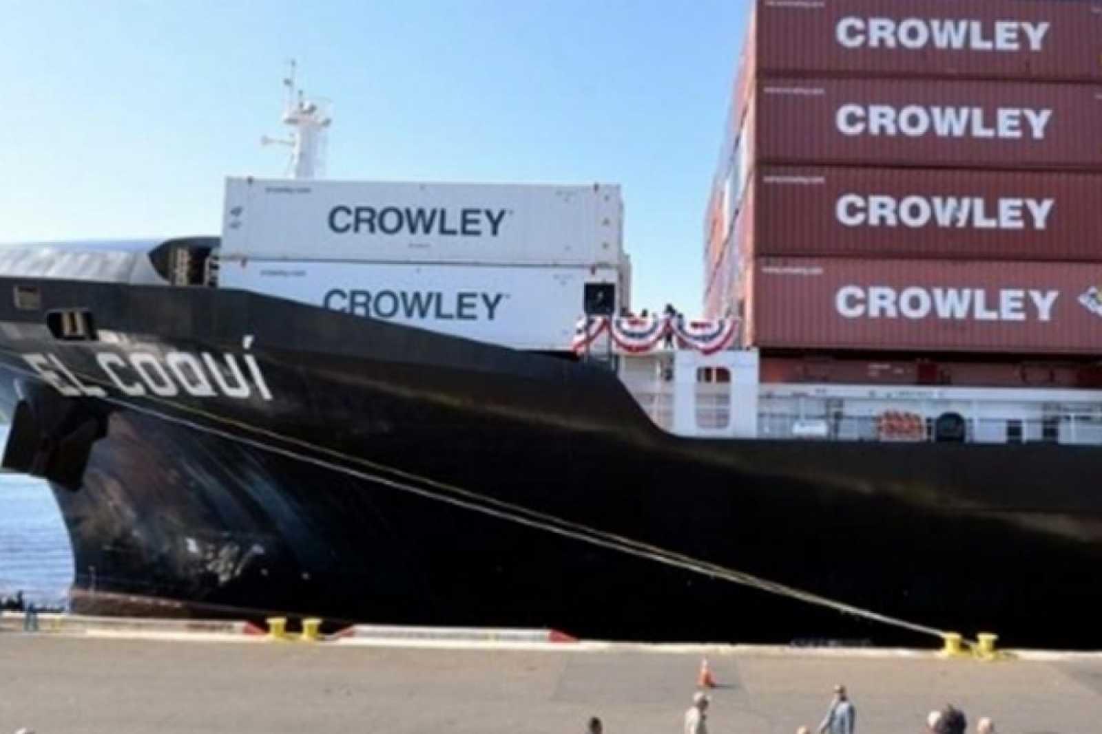 Crowey