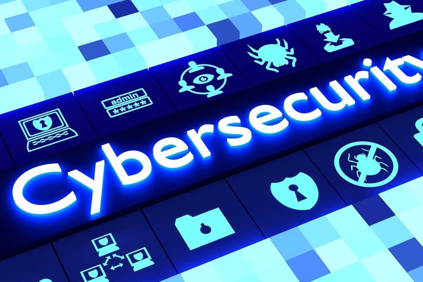 Cyber 180608 062354 75iuczxya