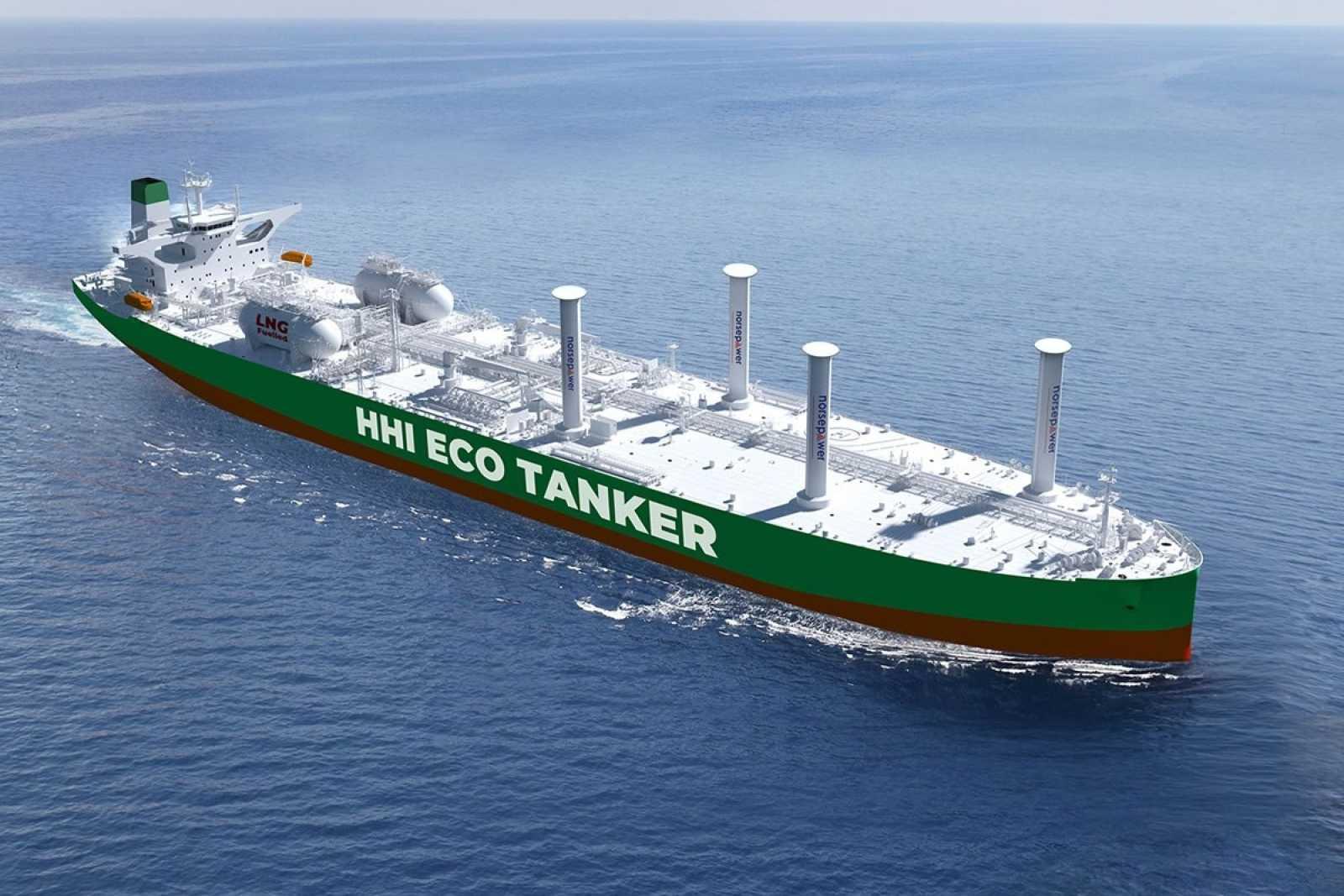 Eco_tanker