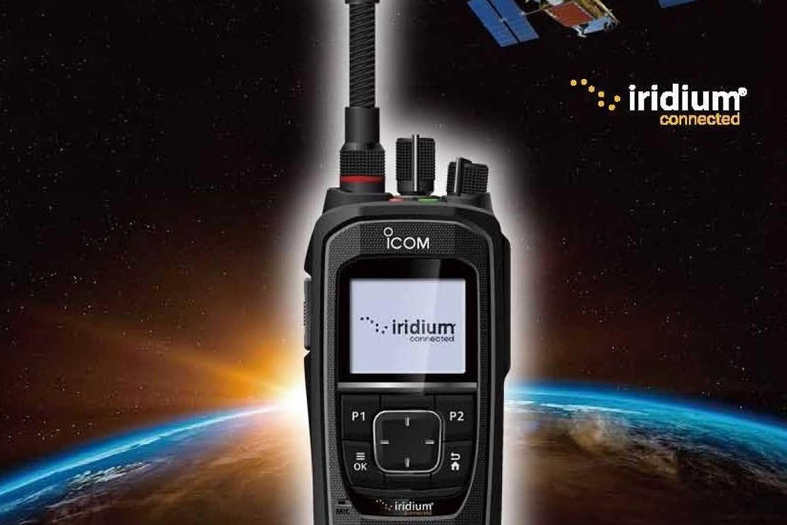 Icom_iridium