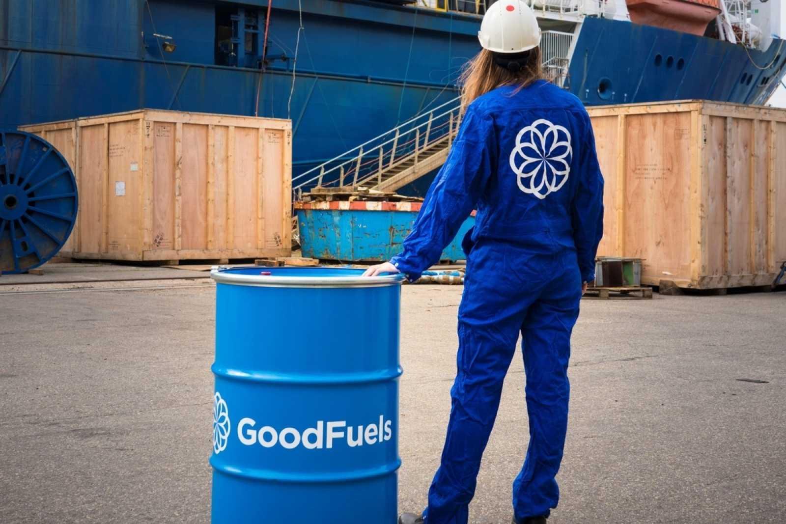 Od fuels