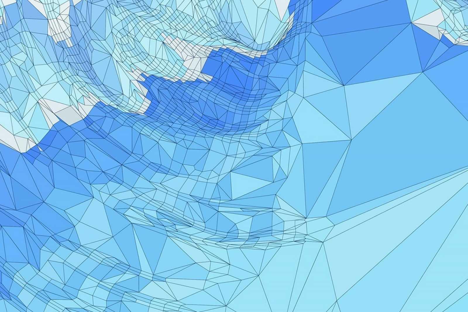 Polar 181001 122558 75j0v0l5a