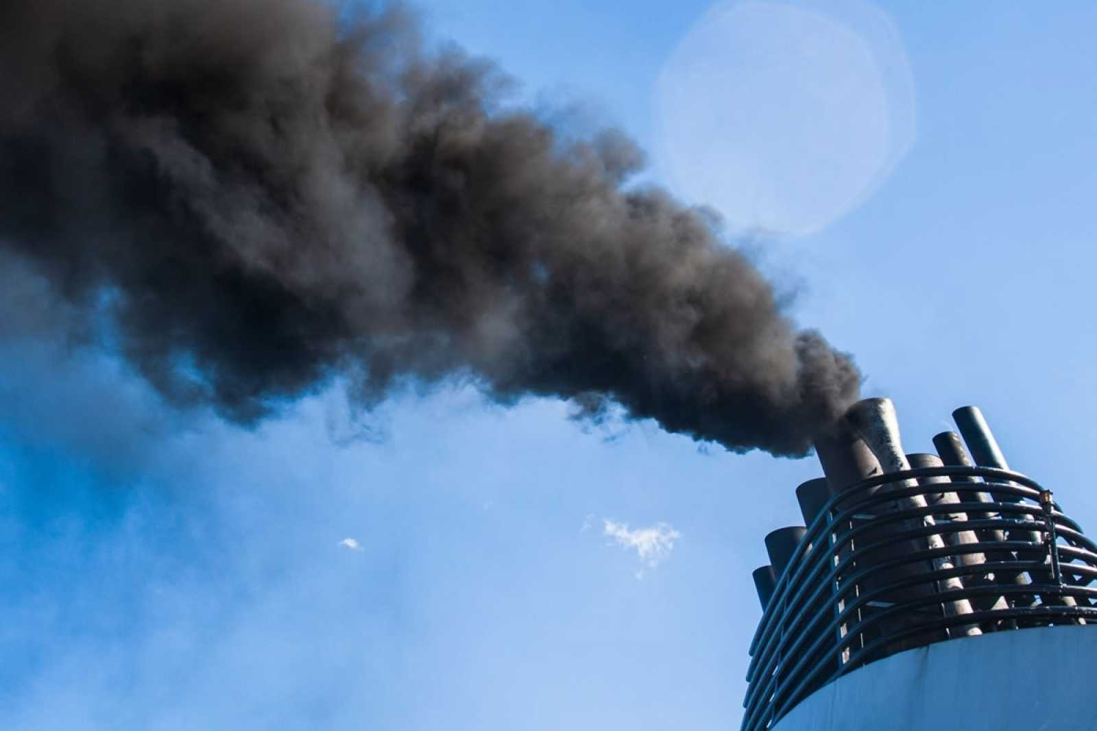 Pollution 75ng1i10h