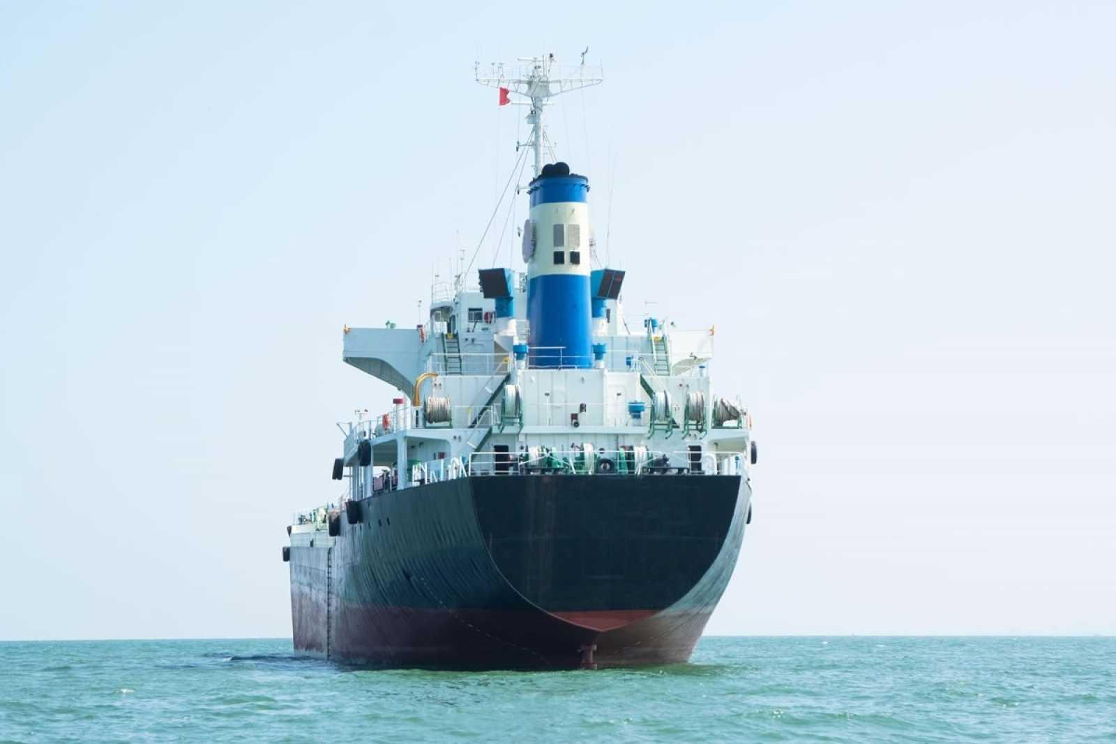 Ship_blue