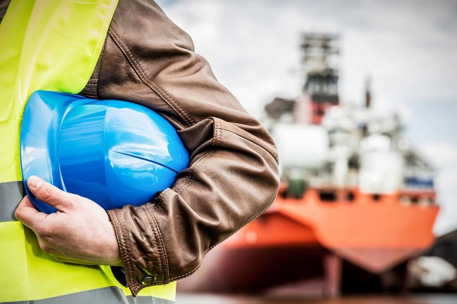 Shipbuilding 75ne6tfka