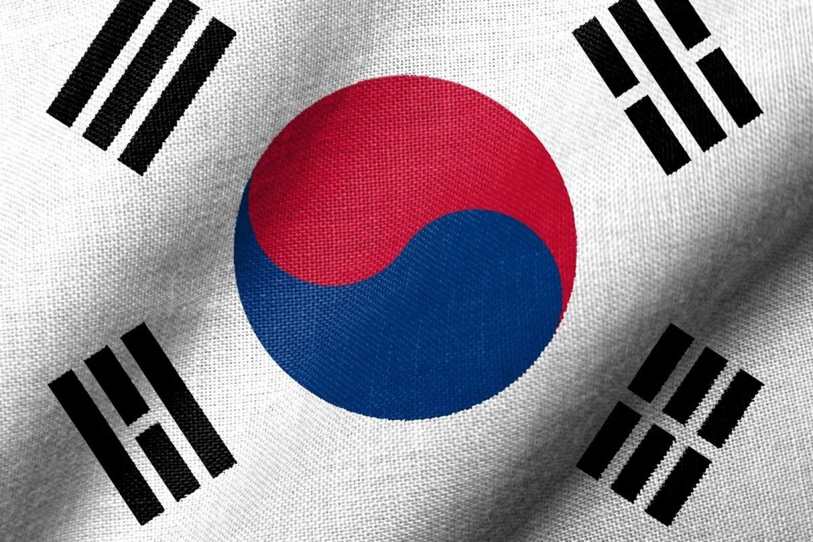 South korea 75ne6tf02