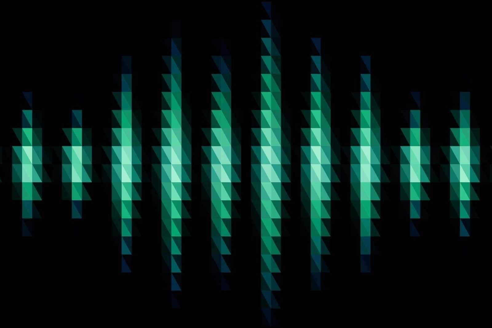 Spectrum 75nhfhibp
