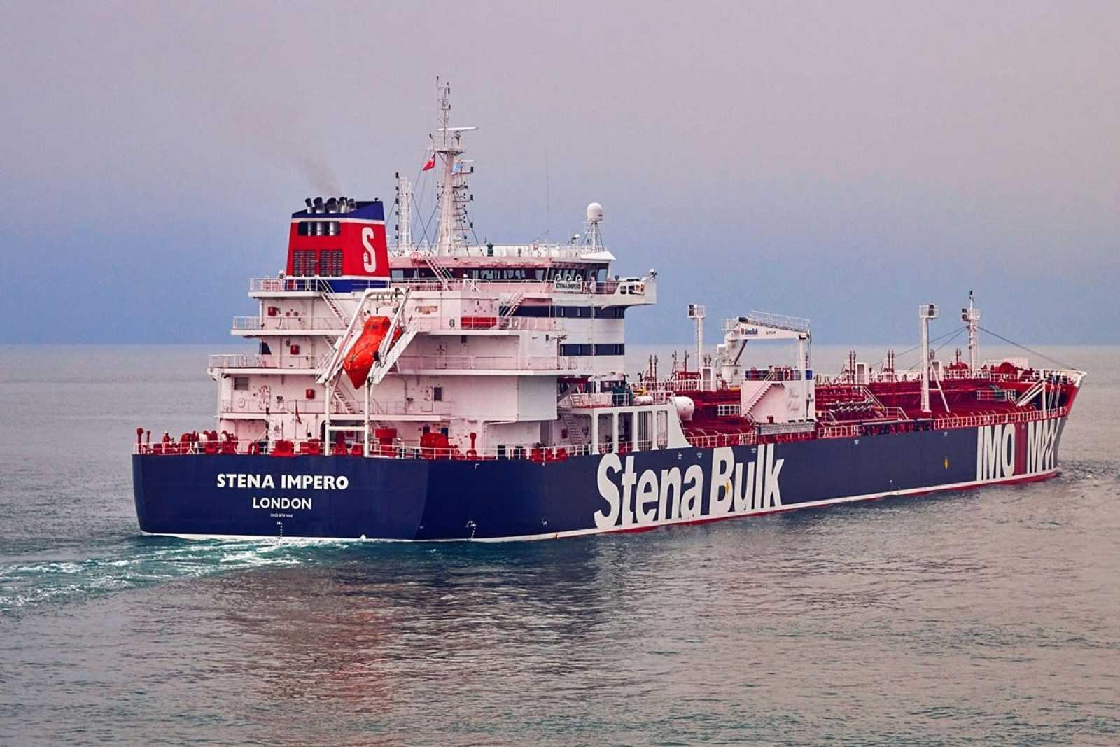 Stena_bulk