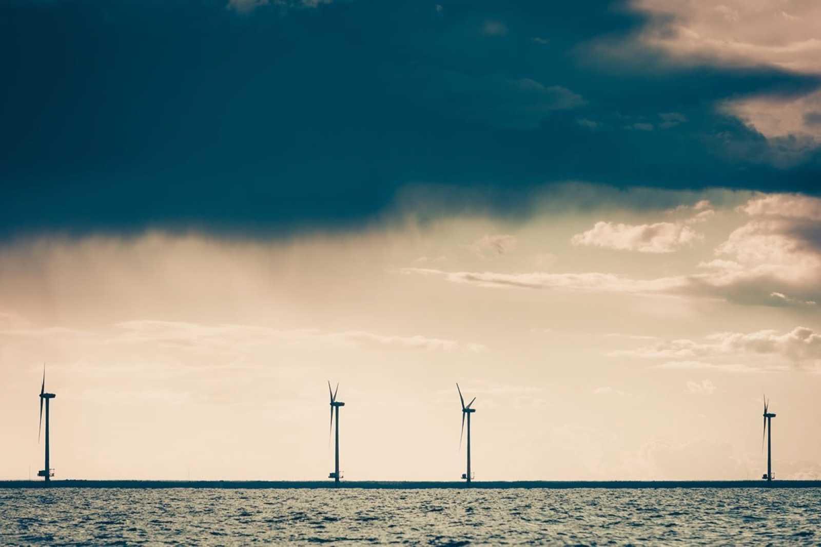Wind farms 75nknla3l