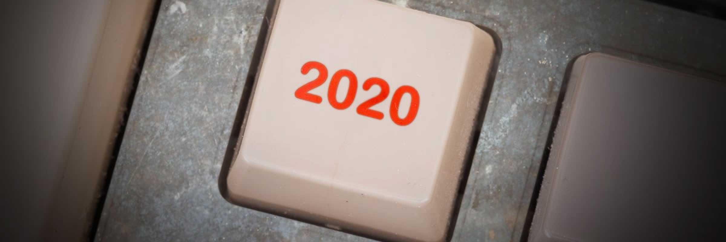 SOx 2020 & Shipping - a crash course