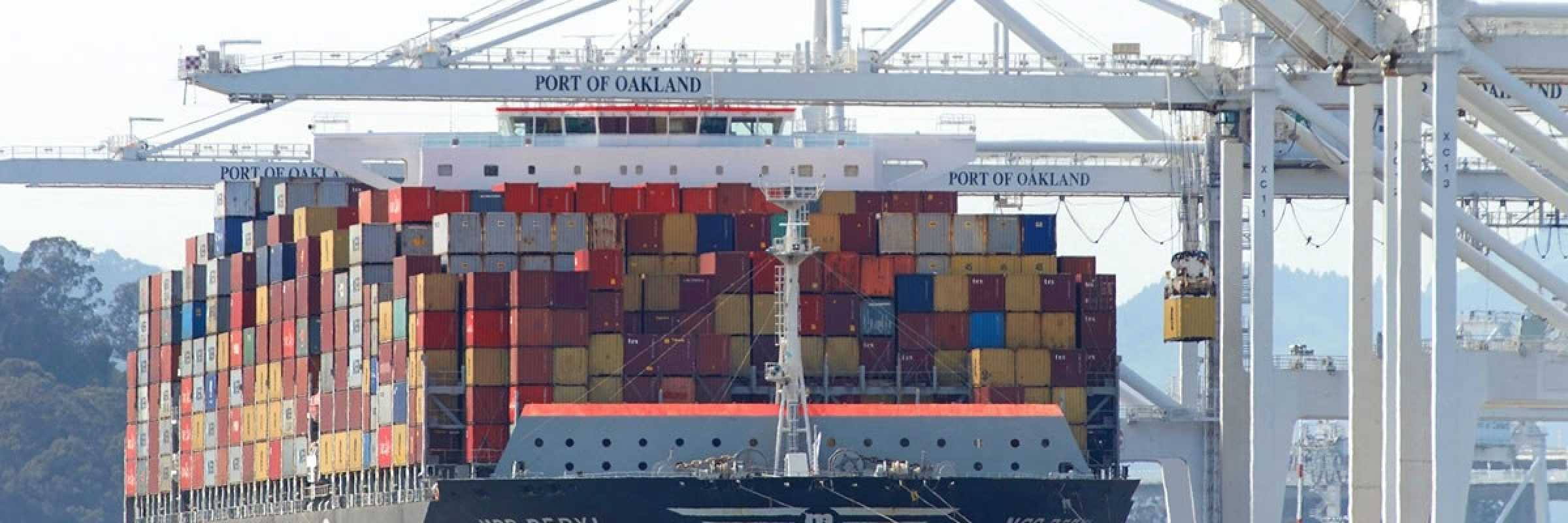 MSC hit by penalty for 2,500 CARB violations