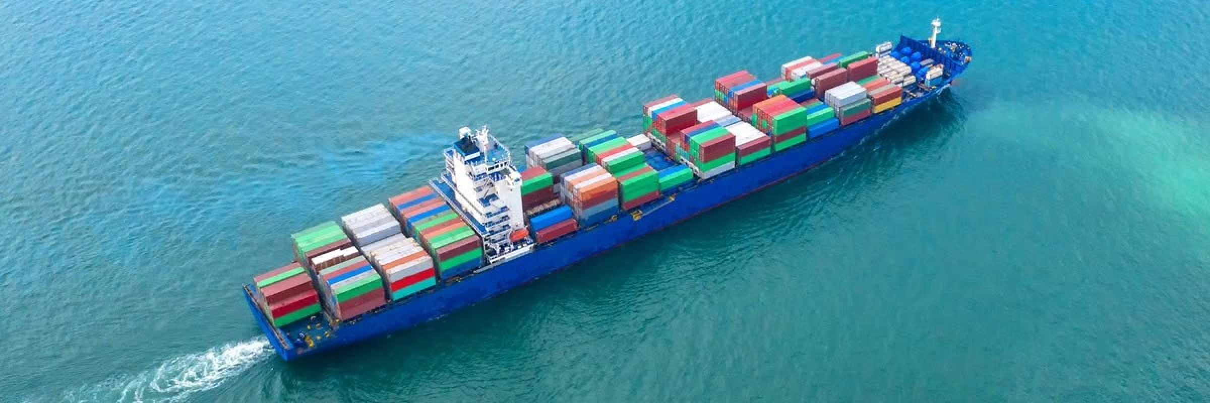 MOL to market ballast checking system