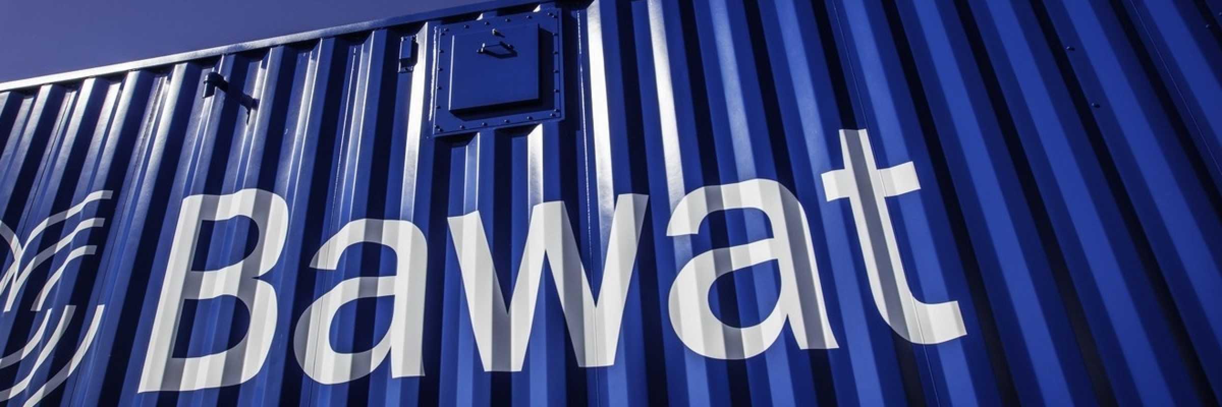 BAWAT gets approval 26 from USCG