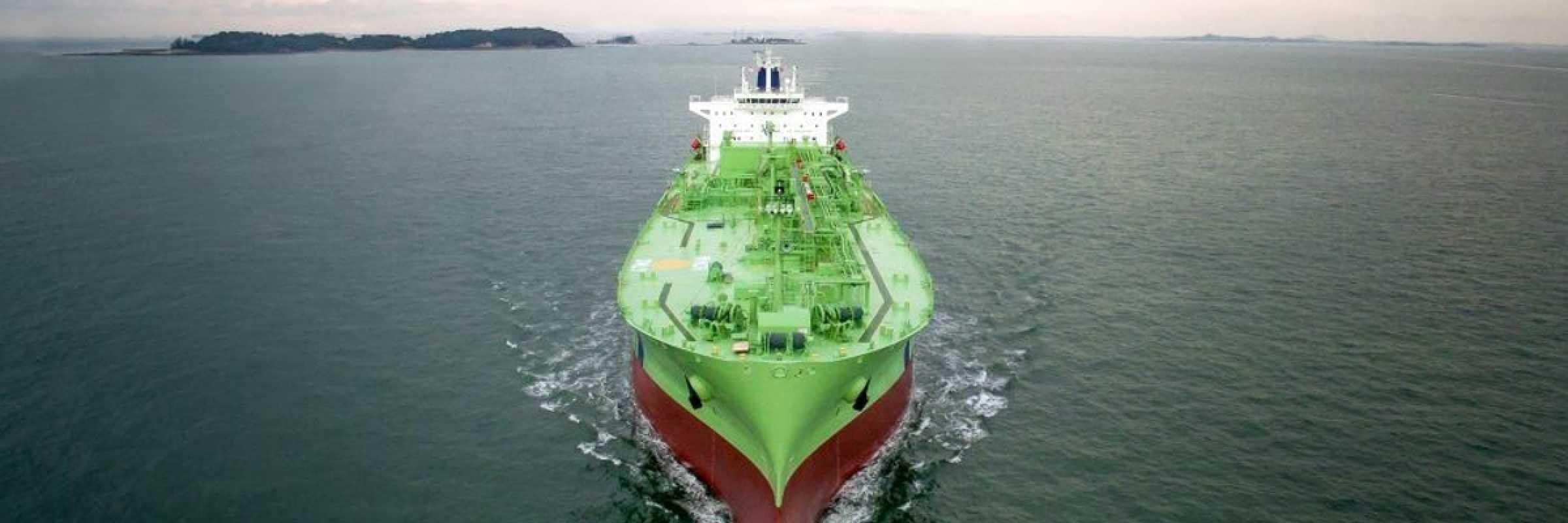 BW LPG opts for more dual-fuel retrofits