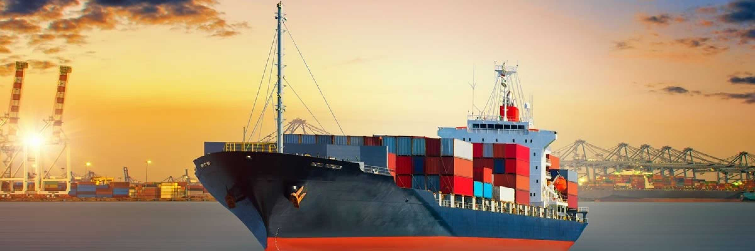 IMO supporting sulphur 2020 consistent implementation