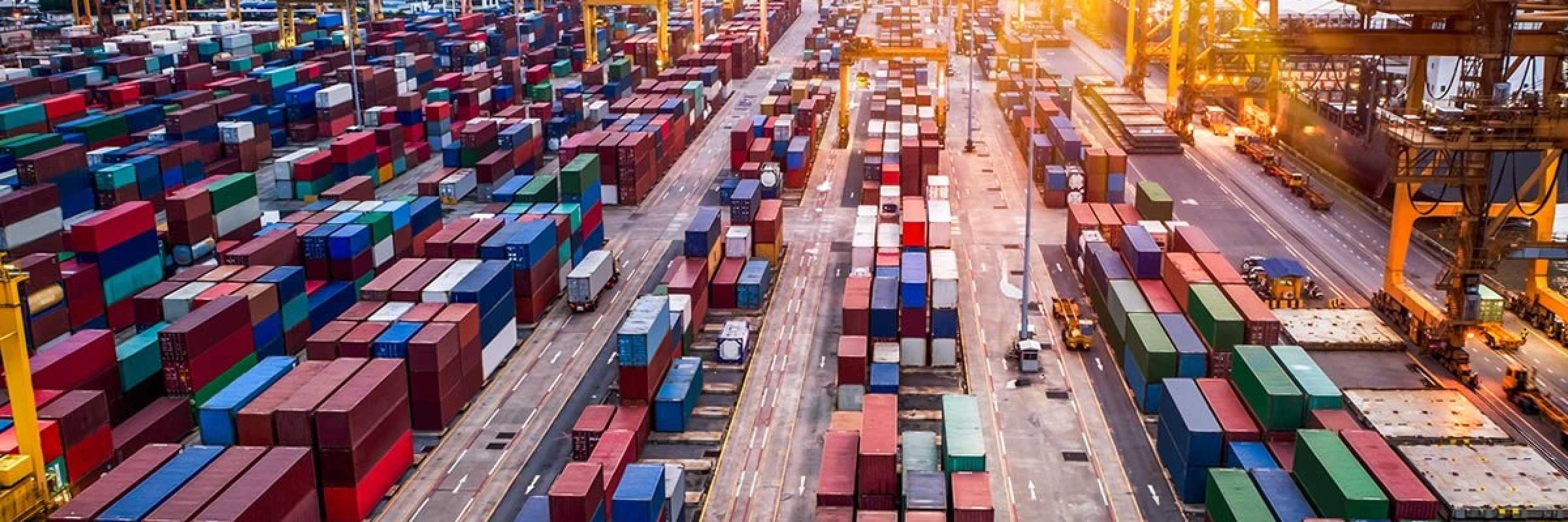 BoxTech database exceeds 11million containers following HMM fleet upload