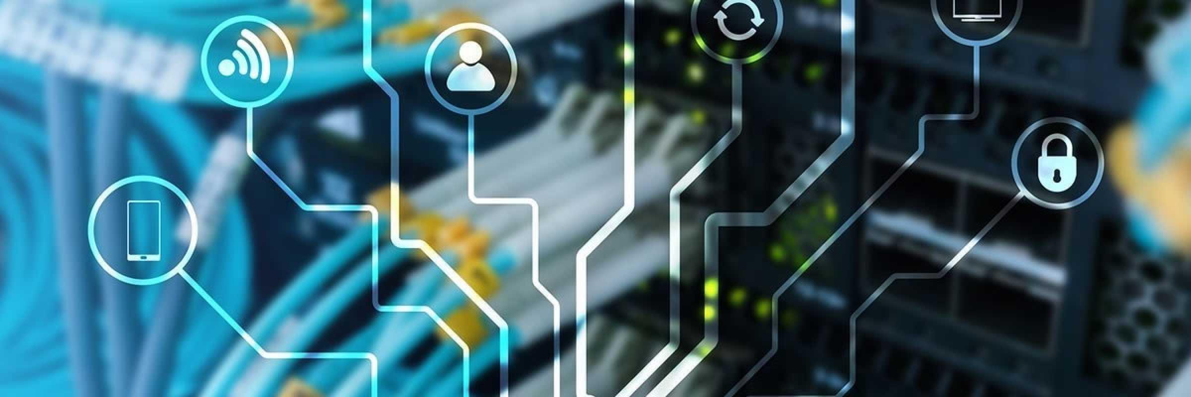 Inmarsat in big-data and IoT tie ins