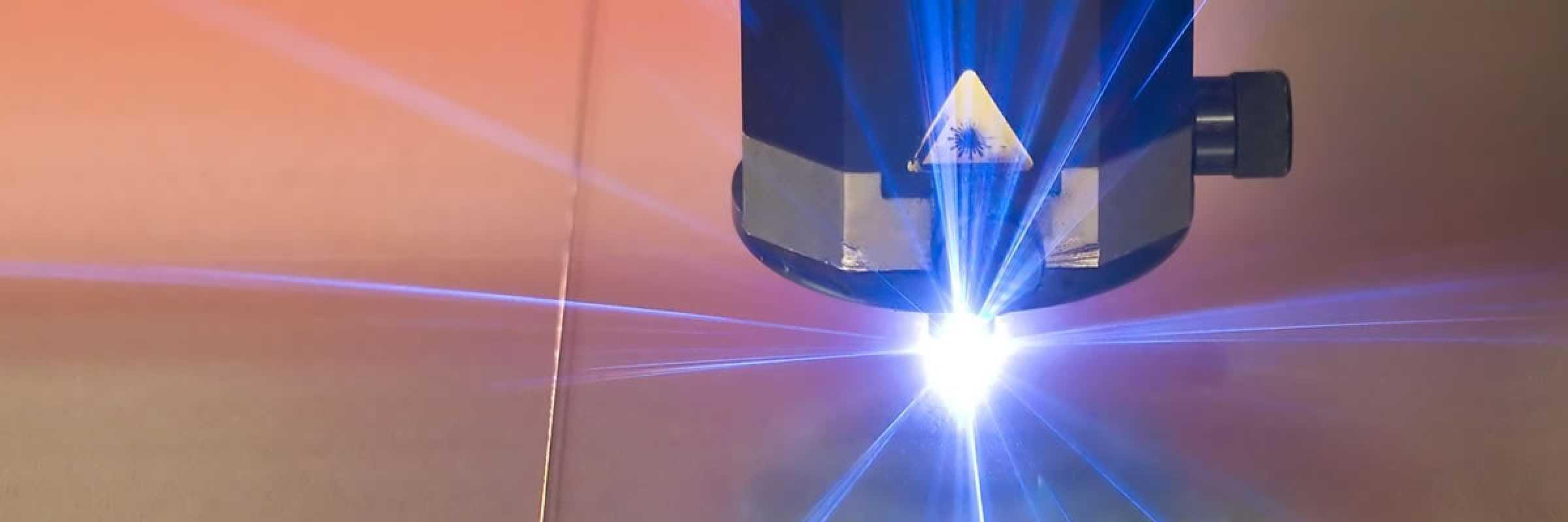 Wärtsilä's new laser technology improves white metal applications across the industry