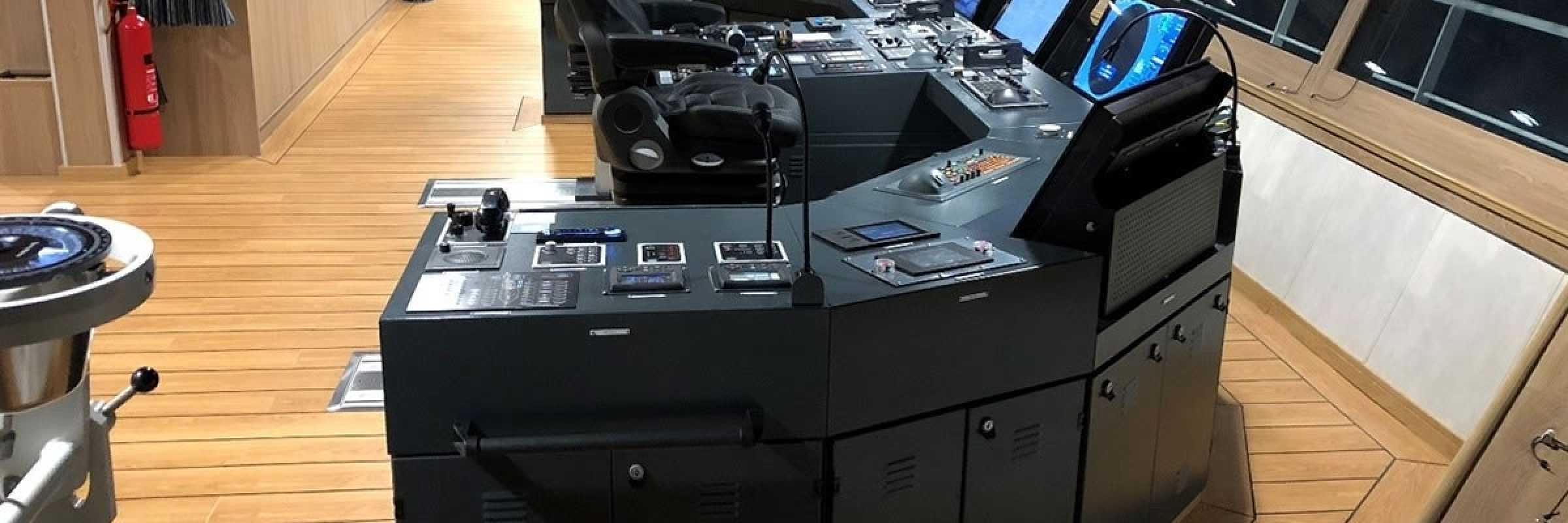 Sea IT delivers complete ICT solutions to Älvtanks new vessels