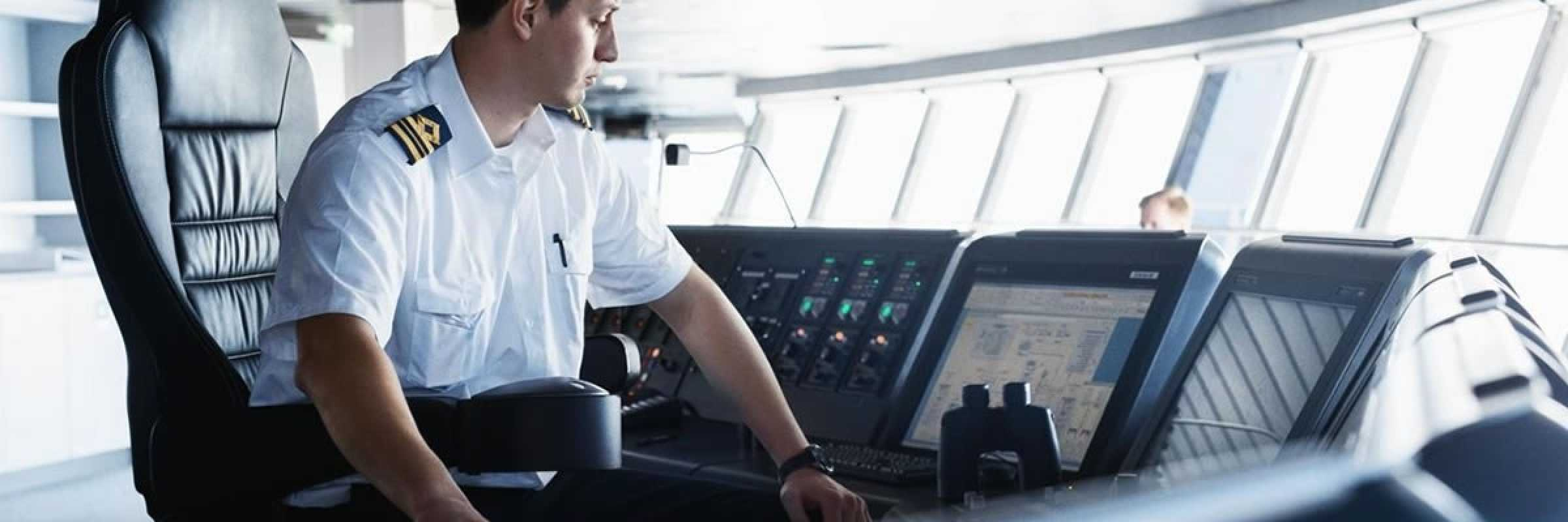 Wärtsilä Propulsion Control & Automation System to deliver fuel savings for new tankers