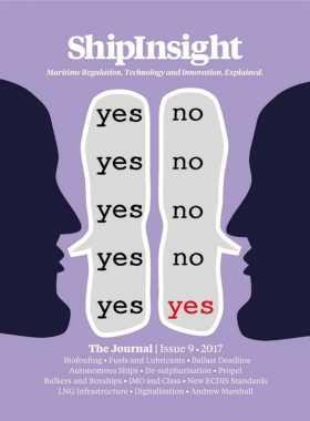Issue 9 - September 2017