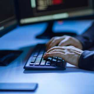 Cybercrime in shipping - the curse of the computer age