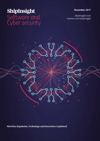 Software and Cyber Security 2017
