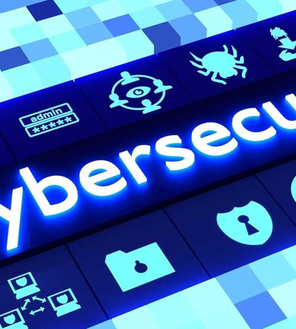 KVH announces 6-level cybersecurity strategy for maritime VSAT network