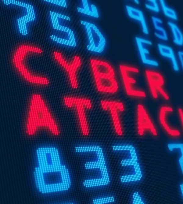 Human element is part of the maritime cyber problem